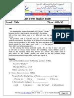 dzexams-3am-anglais-t1-20181-633525 (1).pdf