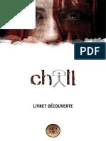 Chill - Livret découverte.pdf