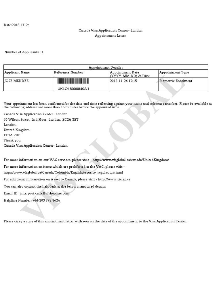 UKLO180008402 pdf