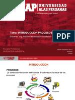 1.-Introduccion-Procesos-Unitarios-1.pdf