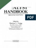 Catalyst Handbook Copy3