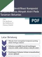 PPT PENELITIAN BELUNTAS.pptx