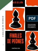 1_pdfsam_001-Finales de Peones -IMaizelis