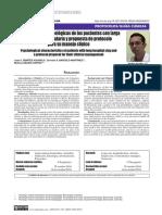 protocolos.pdf