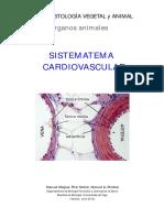 o-a-cardiovascular.pdf