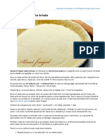 Aluat fraged  pate brise.pdf