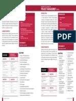 Pros 17-18 (61).pdf