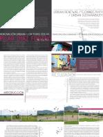 Dialnet-RenovacionUrbanaConTejidoSocialParticipacionCiudad-3656384.pdf