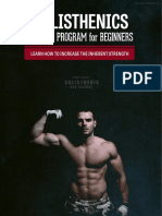 Old-School-Calisthenic-Beginner-Workouts.pdf