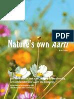 Nature's Own Arti