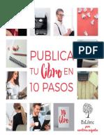 Guia para publicar un libro.pdf