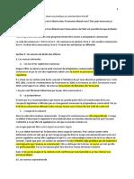 Droit Des Affaires LAPTOP TCFSKM2C