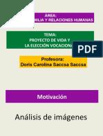 PROYECTO DE VIDA Y ELECION VOCACIONAL.pdf