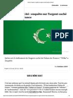 Omerta et opacité - enquête sur l'argent caché de l'islam de France.pdf