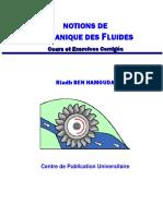 FLUIDES.pdf