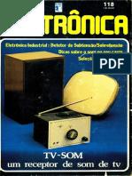 SE118.pdf