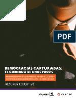 democracias_capturadas_resumen