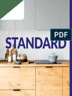 Pakiet_Standard.pdf