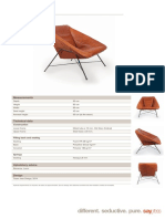 https___www.jessdesign.com_wp-content_uploads_2017_12_Brazil_EN.pdf