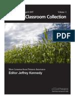 Jeffrey Kennedy - The Trader's Classroom Collection - Volume 3 (2009, Elliott Wave International)