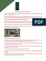 3 RESPONSABILIDADES DO PROFESSOR DA EBD IGUAIS AS DO PASTOR.docx