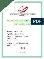 rosa.quispe.condor 1A(1).pdf