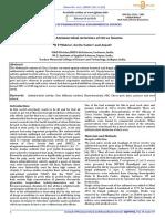 Mishra R.P.  et al.(N).pdf