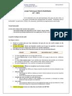 mini_projet_technique_web_2014_2015.pdf