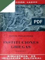 Instituciones Griegas.pdf