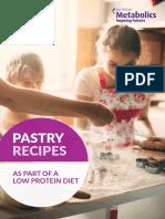 Pastry (1)
