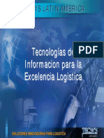 23. Teconologia en logistica.pdf