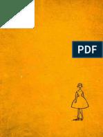 269681494-V-D-Kovalenko-Croitul-Si-Cusutul-in-Casa-Color3001.pdf