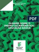 Livro Matematica Agosto-2017.pdf
