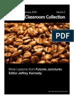 Jeffrey Kennedy - The Trader's Classroom Collection - Volume 2 (2009, Elliott Wave International)