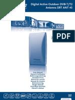 efirna-dvb-t-t2-vanshna-antena-srt-ant45-lte-filtar-i-usilvatel-0.pdf
