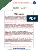 01-EDGAR-CAYCE-EL-PROFETA-DURMIENTE-ESPAÑOL.pdf