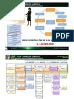 Milpo Reporte Sostenibilidad 2011 (3)