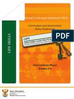 CAPS IP  LIFE SKILLS GR 4-6  WEB.pdf