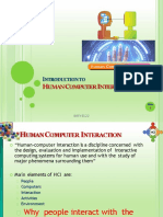 Chapater_1_Introduction to Human Computer Interaction -Converted