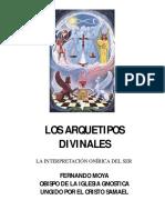 239407318-Los-Arquetipos-Divinales (1).pdf