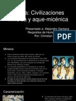 Grecia_ Civilizaciones minoica y aque-micénica.pptx