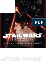 Starships.of.the.galaxy.saga.Edition