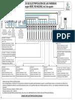 F_Grados Electrificacion.pdf