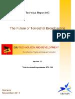 tr013.pdf