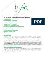 ACOG-The-Rh-Factor-How-It-Can-Affect-Your-Pregnancy.pdf