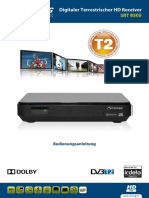 Bedienungsanleitung_SRT-8505_UM_DE.pdf