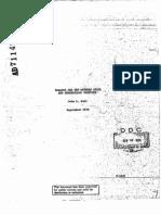 711499.pdf