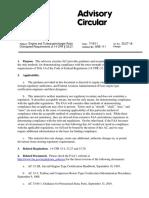 AC_33_27-1A.pdf