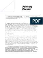 AC_33_19-1.pdf