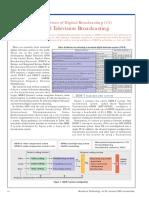 le0020.pdf